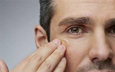 خشکی پوست و احتمال ابتلا به 4 بیماری مهم