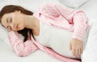 مدیریت درد زایمان طبیعی به روش لاماز