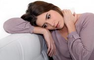 استرس مزمن و راههای غلبه بر آن