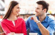 زندگی زناشویی تان را با چند مهارت ساده عاشقانه کنید!