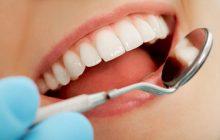 جلوگیری از پوسیدگی دندان با این غذاها