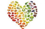 مواد غذایی برای مبارزه سلامت قلب !
