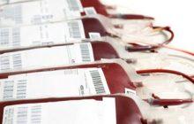 رازهایی که گروه خون شما افشا می کند!