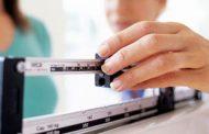 افزایش وزن سریع و سالم !