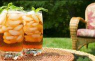 درمان کم خونی با شربتی سنتی
