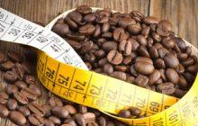 مصرف قهوه متابولیسم بدن را افزایش می دهد