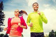 اشتباهاتی که سبب کاهش تاثیر ورزش میشود