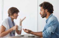 بعد از دعوا با همسرتان هرگز این کارها را نکنید