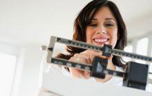 کاهش وزن بیشتر پس از ورزش