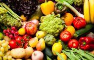 روش های نگهداری میوه ها و سبزیجات
