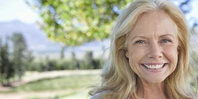 زنان میانسال و یائسگی