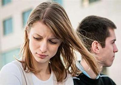 ازدواج با هدف های اشتباه