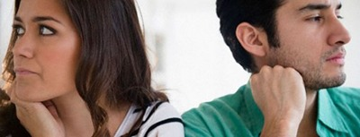 اصلی ترین دلایل طلاق های امروزی