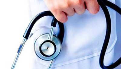 درمان انواع بیماریها با گیاهی معجزه گر