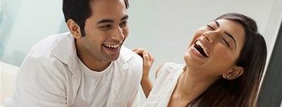 رابطه جنسی زوجین به چه شرطی باعث سلامت جسمی میشود؟