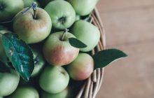 سیب باعث جوان شدن و کند تر شدن روند پیری