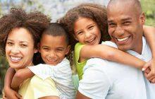 ویژگی پدر و مادرهای موفق
