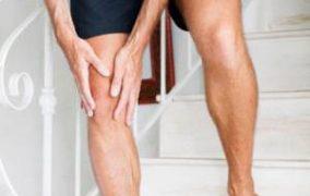 باید ها و نبایدهایی برای مبتلایان به زانو درد