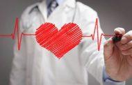 پیش بینی بیماری های قلبی از کودکان امکان پذیر شد