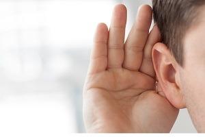 درمان شنوایی با یک راهکار جدید