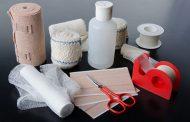 تمام آنچه در مورد جلوگیری از عفونت و مراقبت از خونریزی باید بدانید