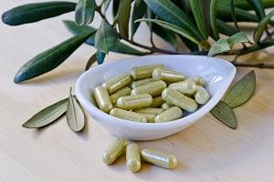 درمان کبد چرب در طب سنتی