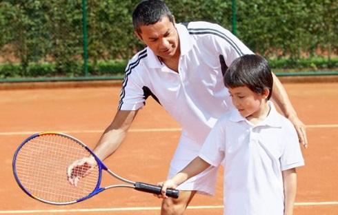 افزایش طول عمر با این ورزش ها