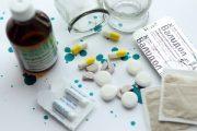 عوامل خطر افزایش نقص عضو دیابتی
