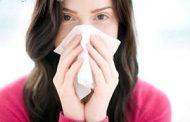 باورهای غلط راجع به سرماخوردگی
