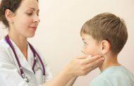 علل، علائم و درمان تورم غدد لنفاوی!