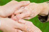 عوارض جسمی و روحی خانهنشینی در سالمندان