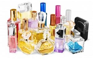 خطر مصرف عطر و ادکلن برای سلامت
