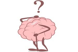 پیر شدن غیر عادی مغز