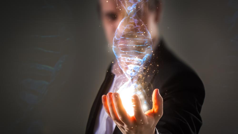 چین تولد نوزادان دستکاری شده ژنتیکی را تایید کرد