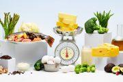 آشنایی با رژیم غذایی کتوژنیک (عوارض و فواید رژیم کتوژنیک)