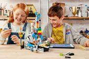 سن آموزش رباتیک به کودکان + مزایای آن