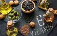ویتامین E چه فایده ای برای بدن دارد و آیا مصرف آن عوارض دارد؟