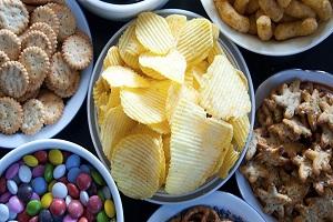 خوراکی های مضر برای درد مفاصل