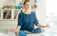 مدیتیشن را چگونه در خانه تمرین کنیم