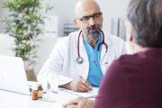 علل ، علائم و درمان آتروفی بیضه (کوچک شدن بیضه ها)