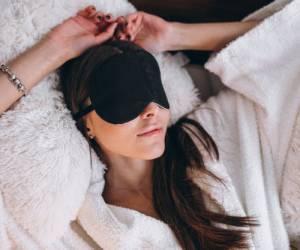 می دانید خواب کافی چه فوایدی برای بدن دارد؟