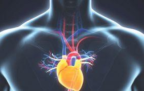 علل،علایم و درمان آب آوردن قلب (افيوژن پریکارد)