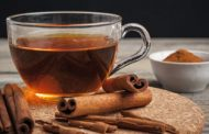 چای دارچین، اکسیر سلامتی
