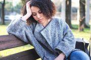 علل و علائم بزرگ شدن رحم + روش های درمانی