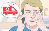 نحوه تشخیص سرطان چشم