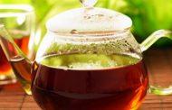 وقتی هر روز چای میخورید، چه اتفاقی برای بدنتان میافتد؟ سلامت نیوز: وقتی هر روز چای میخورید، چه اتفاقی برای بدنتان میافتد؟