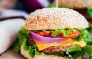 مصرف این غذاها شما را افسرده می کند!