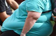 آشنایی با جراحی چاقی