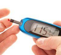 نشانه هشدار برای دیابت!