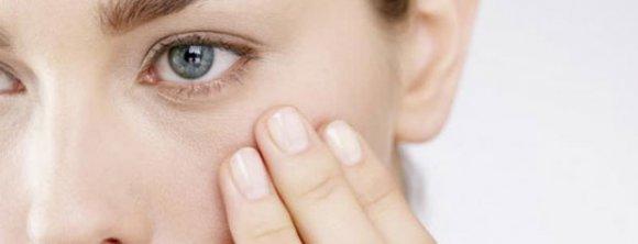 با آزمایشی ساده نوع پوست خود را تشخیص دهید!